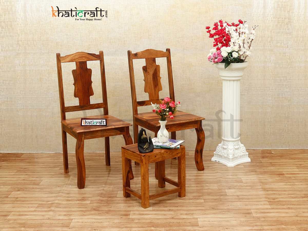 Maharaja Chairs_Khaticraft_8