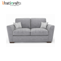two seater sofas