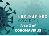 A-to-Z of CORONA VIRUS